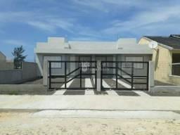 Casa à venda com 1 dormitórios em Capão novo, Capao da canoa cod:512