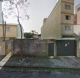Terreno para alugar, 514 m² por R$ 2.500,00/mês - Vila Mussoline - São Bernardo do Campo/S