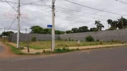 Excelente terreno comercial à venda, 1120 m² por R$ 210.000 - Morada Nova - Uberlândia/MG