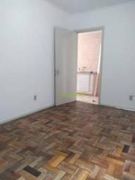Apartamento com 1 dormitório.