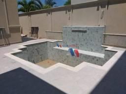 Casa com 4 dormitórios à venda, 293 m² por R$ 1.700.000,00 - Parque Residencial Damha VI -