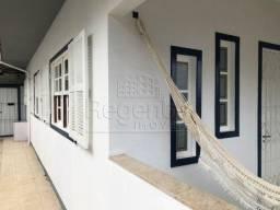 Casa à venda com 3 dormitórios em Centro, Florianópolis cod:81160