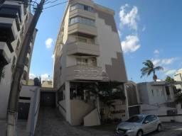 Apartamento para alugar com 2 dormitórios em Centro, Criciúma cod:7638