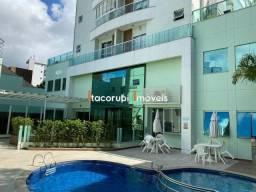 Apartamento à venda com 2 dormitórios em Trindade, Florianópolis cod:171
