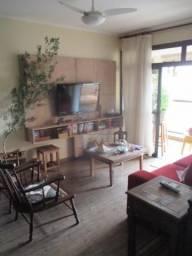 Apartamento à venda com 3 dormitórios em Centro, Ribeirao preto cod:V34865