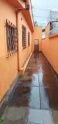 Casa Residencial para aluguel, Canaan - Sete Lagoas/MG