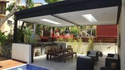 Casa para alugar com 4 dormitórios em Sapê, Niterói cod:1961
