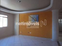 Apartamento para alugar com 2 dormitórios em Campo grande, Cariacica cod:826900