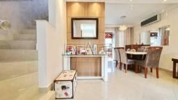 Casa com 2 dormitórios à venda, 64 m² por R$ 340.000,00 - Parque Villa Flores - Sumaré/SP