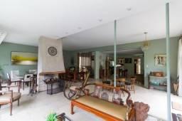 Sobrado à venda, Consolação, 905m², 5 dormitórios, 2 suítes, 6 vagas!