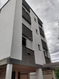 Apartamento à venda com 1 dormitórios em Camaquã, Porto alegre cod:LU431682