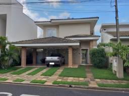 Casa de condomínio para alugar com 3 dormitórios cod:L5018