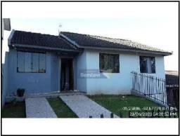 Casa com 3 dormitórios à venda, 92 m² por R$ 118.000 - Santo Antônio - Pato Branco/PR
