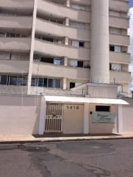 Apartamentos de 3 dormitório(s), Cond. Parque Do Carmo cod: 4664