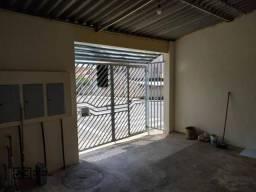 Sobrado com 3 dormitórios para alugar, 90 m² por R$ 1.300,00/mês - Jardim Santana - Hortol