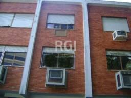 Apartamento à venda com 3 dormitórios em Petrópolis, Porto alegre cod:MF20200