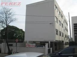 Apartamento para alugar com 3 dormitórios em Centro, Londrina cod:00447.009