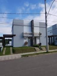 Casa à venda com 4 dormitórios em Lomba do pinheiro, Porto alegre cod:EL56356960