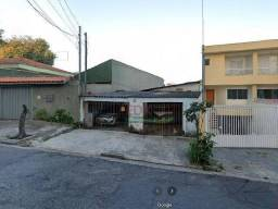 Terreno à venda, 186 m² por R$ 360.000 - Baeta Neves - São Bernardo do Campo/SP