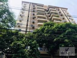 8033 | Apartamento à venda com 3 quartos em Vila Santo Antônio, Maringá