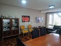 Casa à venda em Ipanema, Porto alegre cod:MI271129