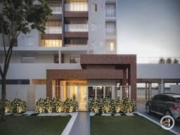 Apartamento à venda com 2 dormitórios em Jardim atlântico, Goiânia cod:3985