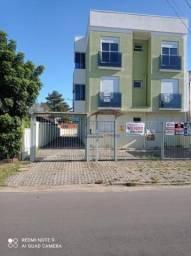 Apartamento com 1 dormitório à venda, 50 m² - Vera Cruz - Gravataí/RS