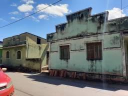 Casa à venda com 5 dormitórios em Caetano lopes, Jeceaba cod:1072