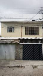 Casa a venda em Campina do Barreto