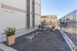 Apartamento à venda com 3 dormitórios em Centro, Ponta grossa cod:V692
