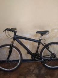 Bicicleta vendo