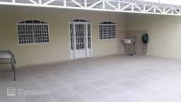 RDS vende casa reformada 03 qtos novo gama