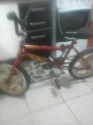 Biciclete aro 16