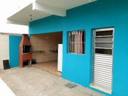 Aluga apartamento final de semana em Ilha comprida - R$ 450,00