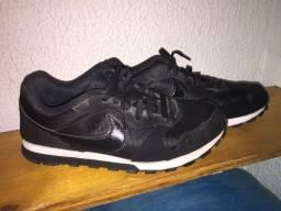 Tênis Nike, 36