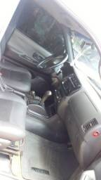 L200 2008/2009