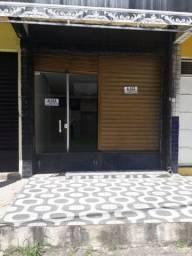 Ponto Comercial para aluguel, Centro - Camaçari/BA