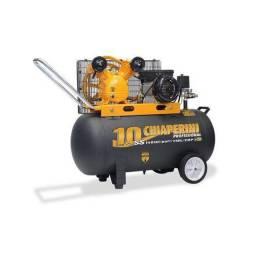 Vendo compressor 10ss NOVÍSSIMO