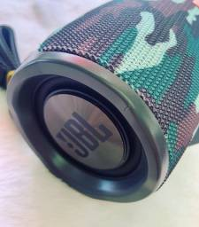 Jbl charge extreme
