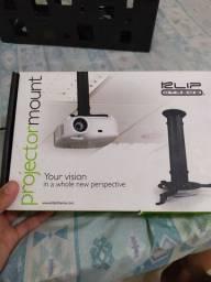 Suporte universal para projetor