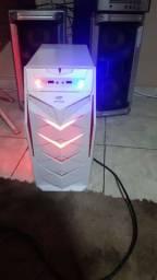 Pc Gamer Intel