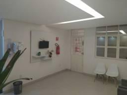 Alugo salas para escritório e consultórios