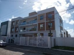 Apartamento no Planalto da Boa Esperança Valentina, pronto para morar!