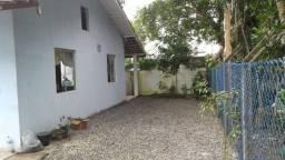 Excelente casa em Itapoá-SC com ótima localização. Praia tranquila e sem aglomerações