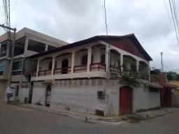 Oportunidade!! 02 casas R$ 450.000,00 no bairro Niterói em Piúma-ES