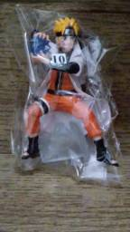 Naruto (Action Figures)