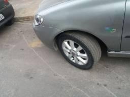 troco rodas 15 Hlx