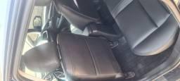 Honda EX 2020