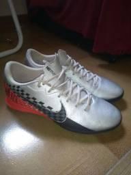 Tênis Nike Fut sal