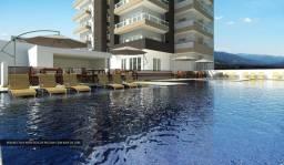 VALOR ABAIXO DO MERCADO SOMENTE ESSE MÊS!! Apartamento com Sacada 68m2